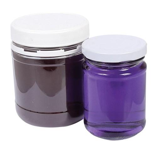 Dynamic Colours Powdered Food Dye - Purple